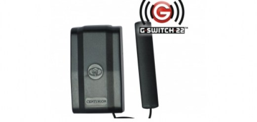 centurion_gsm_devices