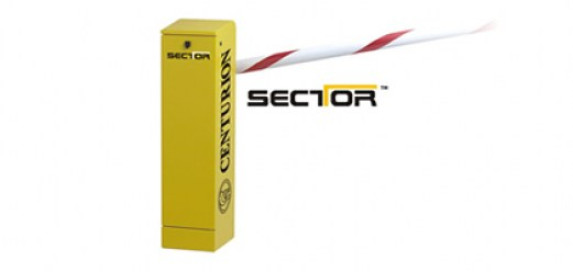 centurion_traffic_barriers